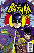 Batman '66 Vol 1 18
