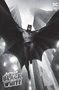Batman Black and White Vol 2 3