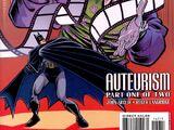 Batman: Legends of the Dark Knight Vol 1 162