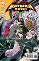 Batman and Robin Vol 1 25