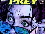 Birds of Prey Vol 1 10