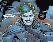 Bruce Wayne (Smallville Alien) 001
