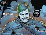 Smallville: Earth-Thirteen