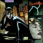 Catwoman 0127.jpg