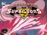 Challenge of the Super Sons Vol 1 11 (Digital)