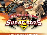 Challenge of the Super Sons Vol 1 3 (Digital)