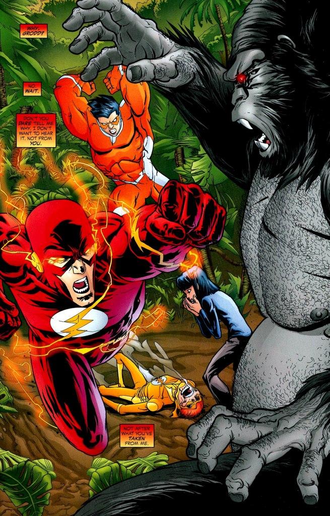 Flash Wally West 0165.jpg
