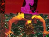 Hellblazer Vol 1 84