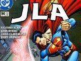 JLA Vol 1 94