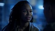 Jennifer Pierce Black Lightning TV Series 004
