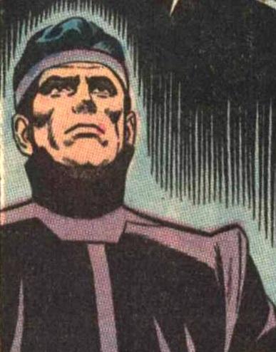 Jor-El (Earth-230)