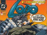 Lobo Vol 2 1