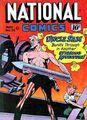 National Comics Vol 1 32