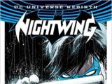 Nightwing: Better Than Batman (Collected)