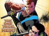 Nightwing Vol 4 16