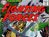 Our Fighting Forces Vol 1 18