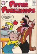 Peter Porkchops Vol 1 57