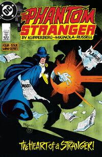 Phantom Stranger v.3 1.jpg