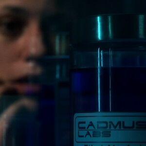 Project Cadmus Smallville 0001.jpg