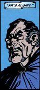 Ra's al Ghul I Joker 01