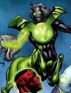 Relok Hag Alpha Lantern 001