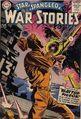 Star-Spangled War Stories 066