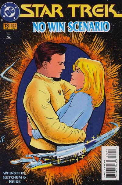 Star Trek Vol 2 73