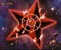Starro Injustice The Regime 0001