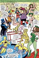 Super Foes Super Friends 001