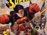 Superboy Vol 4 73