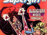 Supergirl Vol 2 14
