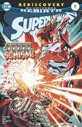 Superwoman Vol 1 11
