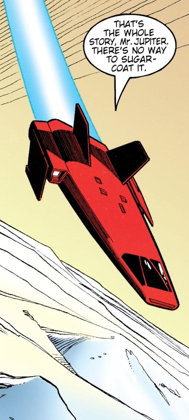 T-Jet 001.jpg