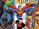 Teen Titans Vol 3 7
