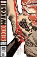 Unknown Soldier Vol 4 23