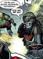 Wonder Woman Earth 14 0001