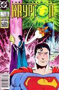 World of Krypton v.2 4