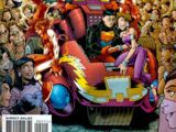 Young Justice Vol 1 2