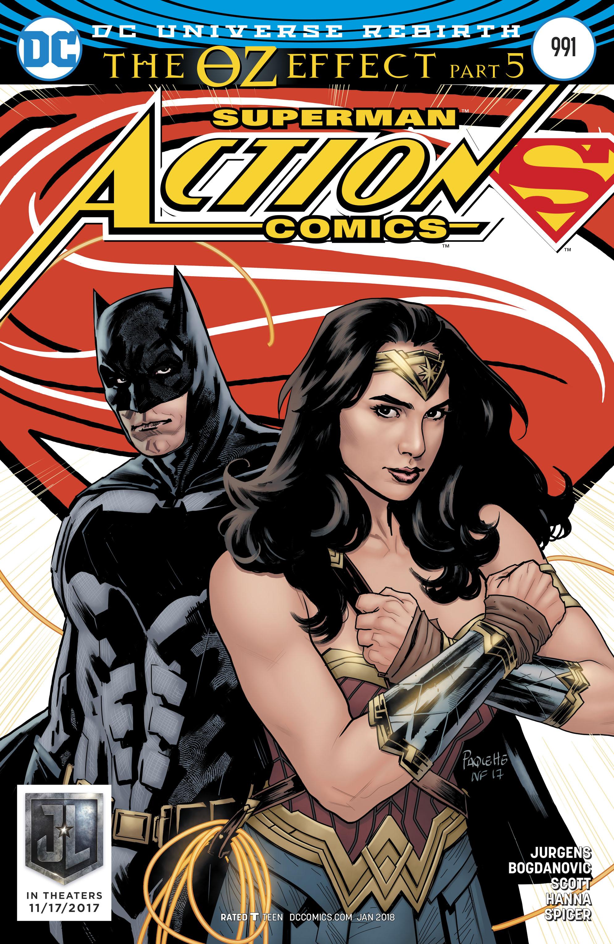 Action Comics Vol 1 991 Variant.jpg