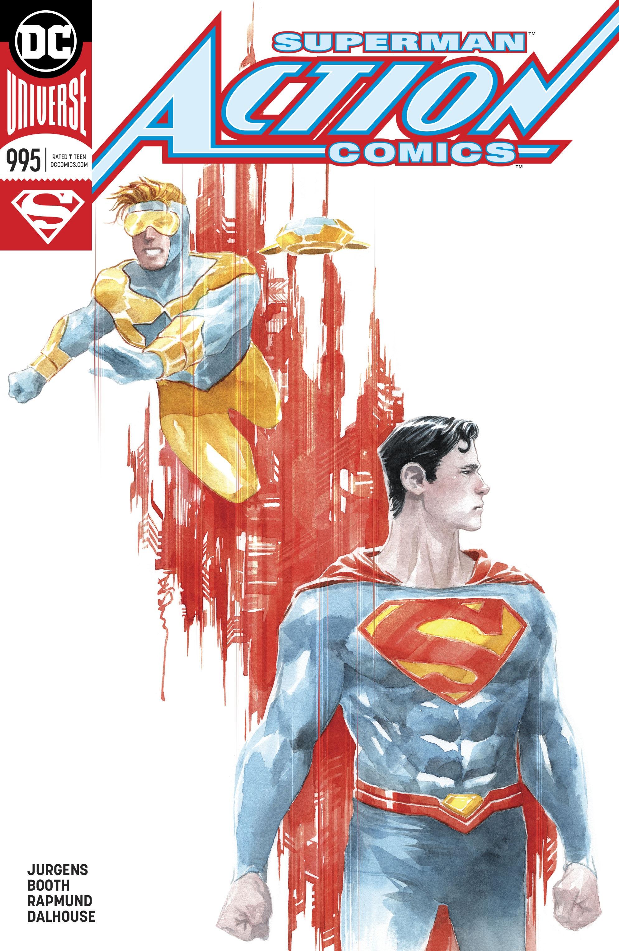 Action Comics Vol 1 995 Variant.jpg