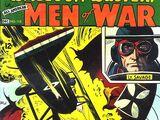 All-American Men of War Vol 1 112