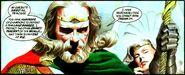Aquaman Kingdom Come 01