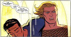 Aquaman New Frontier 01.jpg