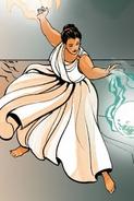 Artemis Tempest Tossed 01