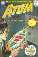 Atom 12