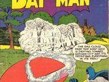 Batman Vol 1 124