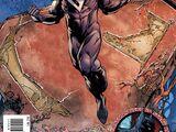 Batman Beyond Unlimited Vol 1 15
