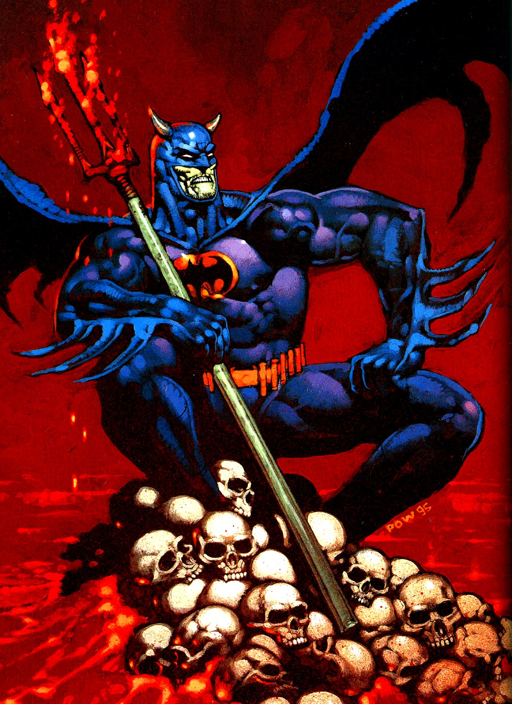 Batman Demon 001.jpg