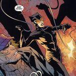Catwoman 0126.jpg