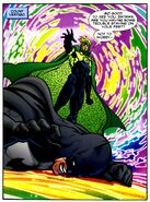 Count Vertigo 0002